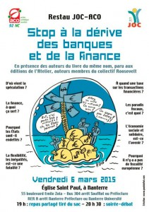 2015-03-06-Stop-Banque-Finance