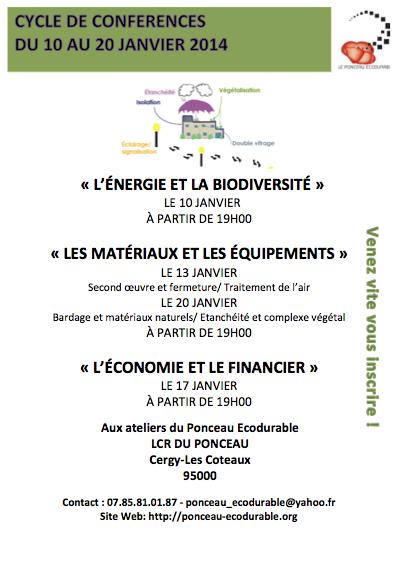 LPE-Conferences-Janvier