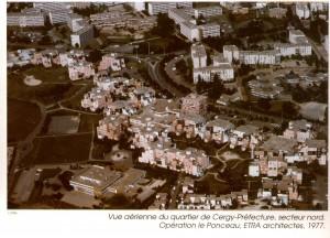 le ponceau 1977(1694W2)