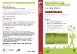 Programme SEDD 2015 VF-1