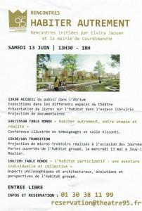 habitat participatif 13  juin jpeg